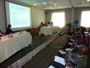 REDDSO seminaire lancement (13)